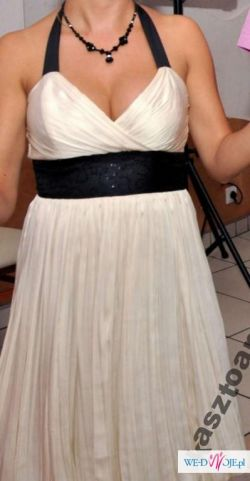 sukienka VENITTI markowa Rozm. 36