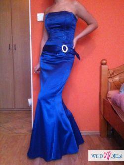 Sukienki !!!!!!!!!!!!!!!