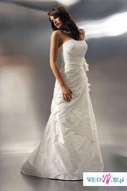 Suknia Agnes 1447