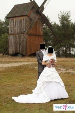 suknia agnes 4715_800