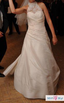 suknia Agnes