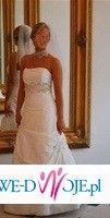 suknia Agnes model 1752
