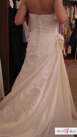 Suknia Alexis Mariage Roselyn 2011