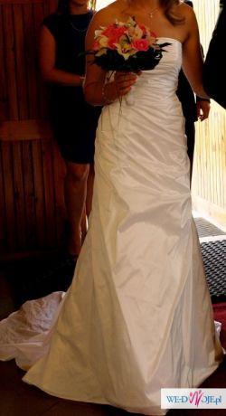 Suknia biała vanilla sposa 01