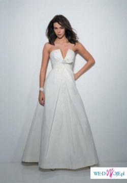 suknia CYMBELINE CELLIOSA