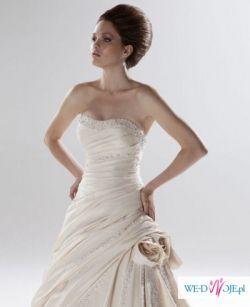 Suknia Ellis Bridal 11224