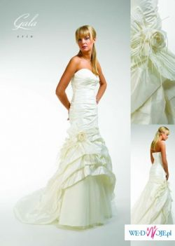 suknia GALA mode lERIN