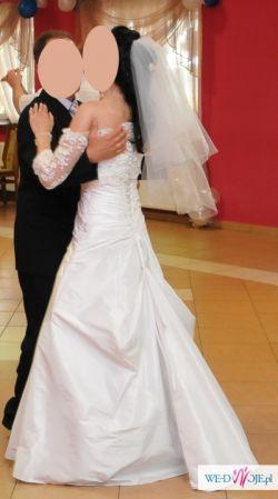 Suknia Gella Kolekcja Gala