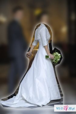 suknia lubna 36-38