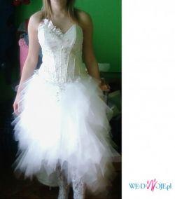 suknia lubna