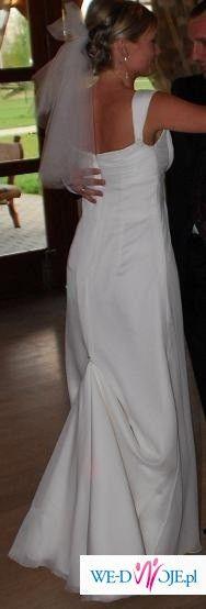 Suknia Madonny (San Patric - Pamela)