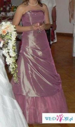 suknia na studniówkę,bal,wesele