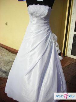 suknia NOWA!!!