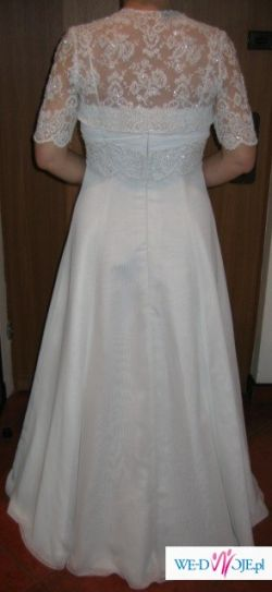 Suknia RIMINI z salonu Margarett