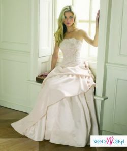 SUKNIA RONALD JOYCE BRIDAL COLLECTION