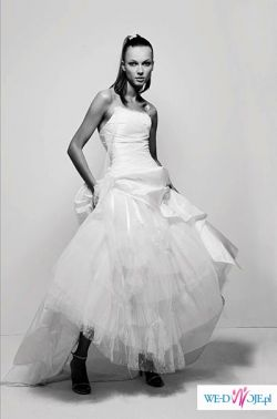 suknia sliubna apoline