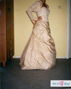 Suknia Ślubna 300zł