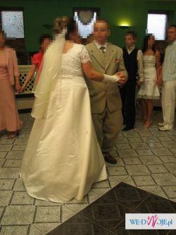 suknia slubna!!!!!!!!