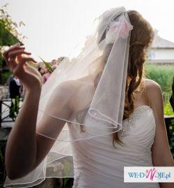 Suknia ślubna Allure Bridal 2358