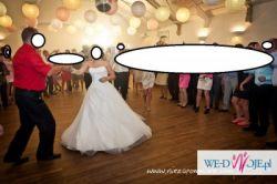 Suknia ślubna Annais Bridal Mandy Love