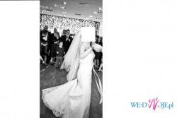 Suknia ślubna Annais Bridal model Marys