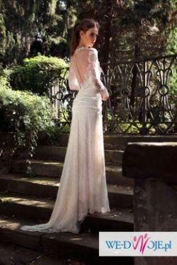 """Suknia ślubna Atelier Juliette """"PENELOPE"""""""
