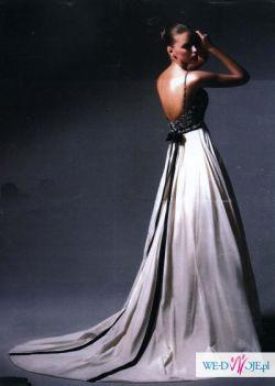 Suknia Ślubna by ENZOANI - Astoria