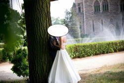 Suknia ślubna Candice