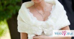 suknia ślubna cymbeline dubai / emea