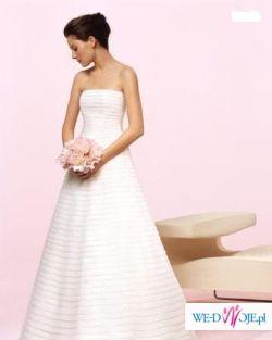 suknia  ślubna Cymbeline model Japan
