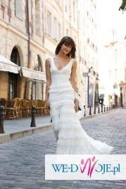 suknia ślubna dolly cymbeline