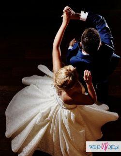 Suknia Ślubna Gala Isolde 2015