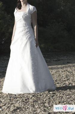 suknia slubna gratisy!!!!!!!!!!!!!