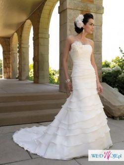 suknia ślubna Hope