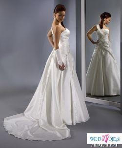 Suknia ślubna Igar Suknie ślubne Z Kolekcji Igar Salon ślubny Kami