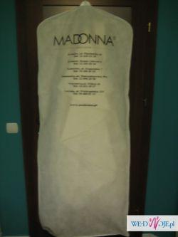 Suknia ślubna Madonna 36 - Famosa - Tres Chic