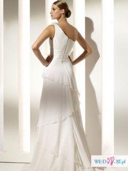 Suknia Ślubna Madonna model Marion do sprzedania