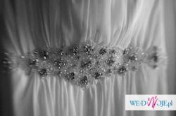 Suknia ślubna Maggie Sottero IRELAND + WELON GRATIS!!!!