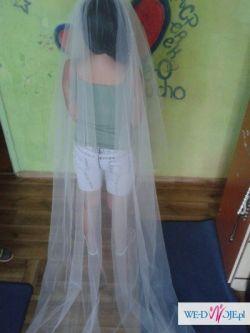 Suknia slubna MIA SOLANO