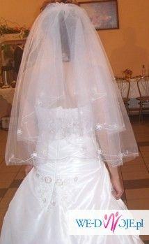 suknia ślubna - musisz ją mieć!!!