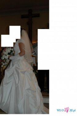 suknia ślubna naprawde tanio!!!