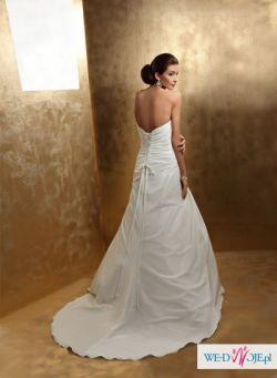 Suknia ślubna Orea Sposa l581