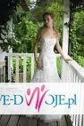 Suknia Ślubna Sincerity 3310