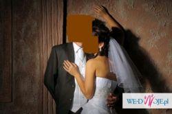 suknia ślubna sposa giovanna