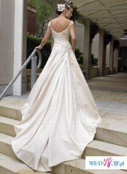 Suknia ślubna Sposa Royale