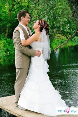suknia slubna sposabella 525