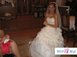 suknia slubna sposabella salonu najna
