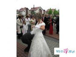 suknia ślubna Susan Labo -Sedef -tegoroczna kolekcja