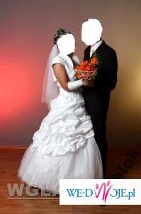 Suknia Ślubna Tanio  !!!!!!!!