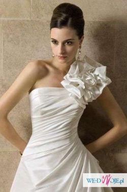 Suknia ślubna Victoria Jane Sydney 17206